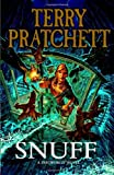 Snuff: A Discworld Novel (Discworld Novels, Band 39)