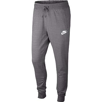 Nike Me Av15 Nsw Et KnitSports Jggr Loisirs M hsQCxdotBr