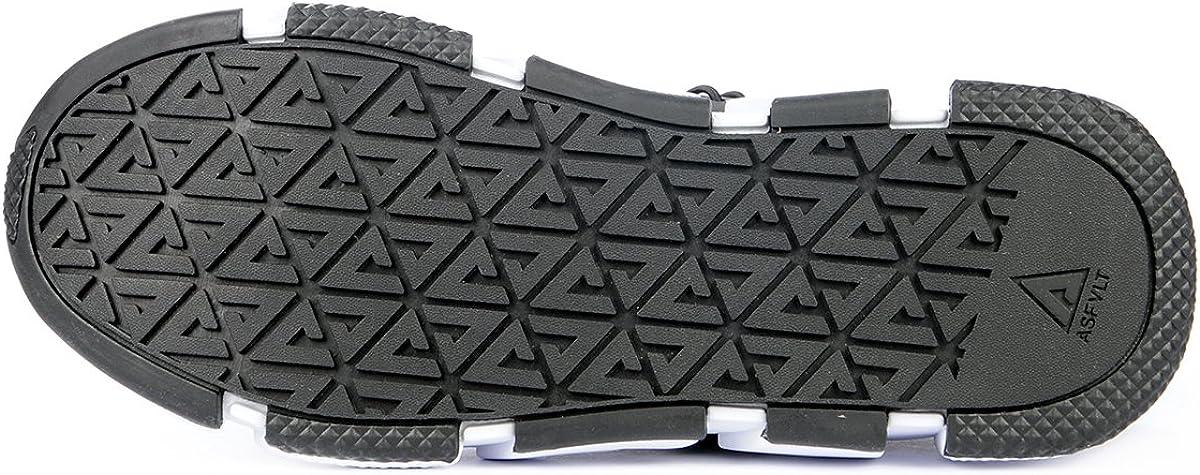 Asfvlt Scarpe Fashion Area Evo Black Are