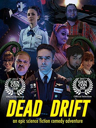 Dead Drift (Dead Rising Computer)