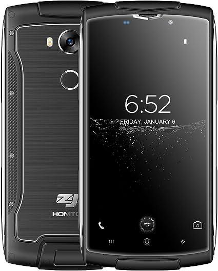 ZOJI Z7 5,0
