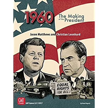 1960: Making of the President