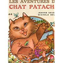 Les Aventures du Chat Patache (grands albums)