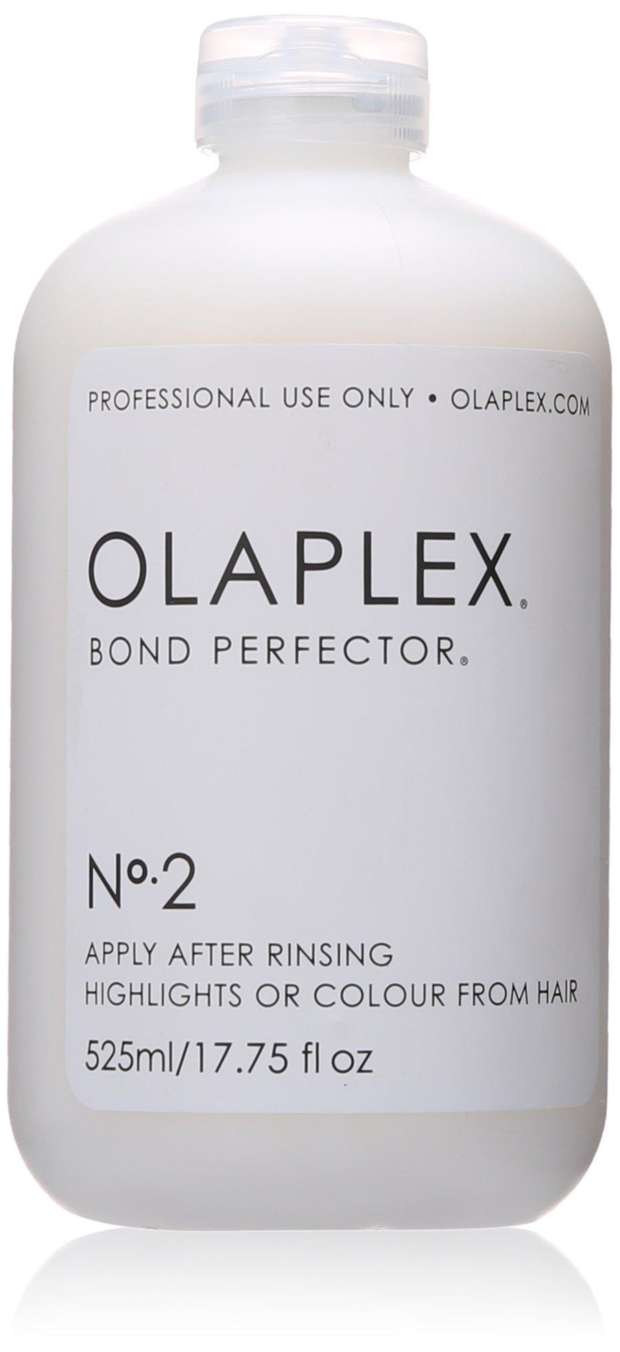 Olaplex Hair Bond Perfector for Unisex, 17.75 Ounce