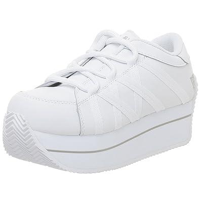 327a3710f7 Volatile Women s Celebration Fashion Sneaker