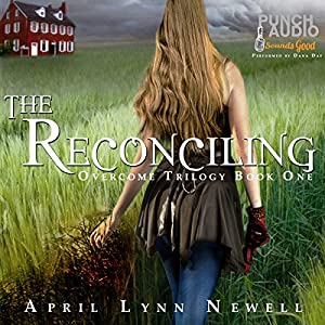 The Reconciling Audiobook
