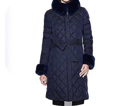 Small-shop&Cotton aphid Jacket Women camperas Mujer Abrigo invierno Coat Women Park Plus Size,
