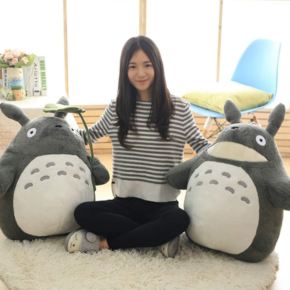 peluche gigante japonés