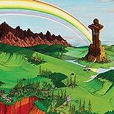 Sing It High Sing It Low: Tumbleweed Rec. 1971-73