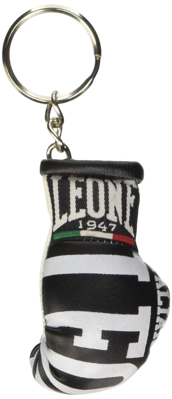 Leone 1947 Ac912 Llavero Guante de Boxeo Unisex, Adulto (Explosion) Talla:Talla única