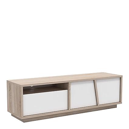 Demeyere Meuble Tv Design D Inspiration Scandinave 1