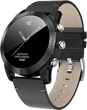 Amazon.com : PADY-Wearable Technology DT NO.1 S10 Smart ...