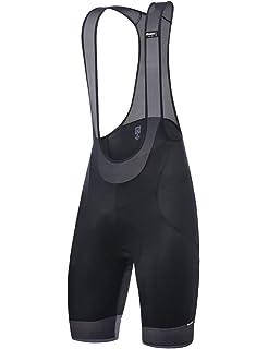 Amazon.com   Santini Redux Bibshorts   Clothing 3166651d2