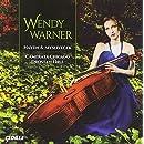 Haydn; Myslivecek: Cello Concertos