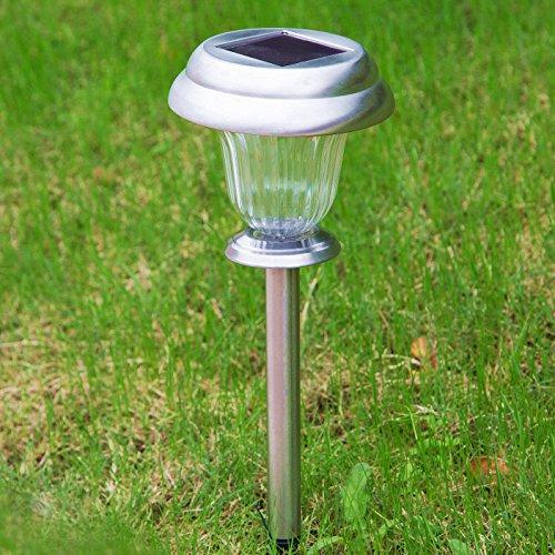Solar Lights Outdoor,Sogrand Super Bright High 10 Lumen