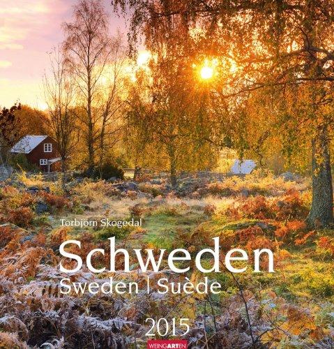 schweden-2015