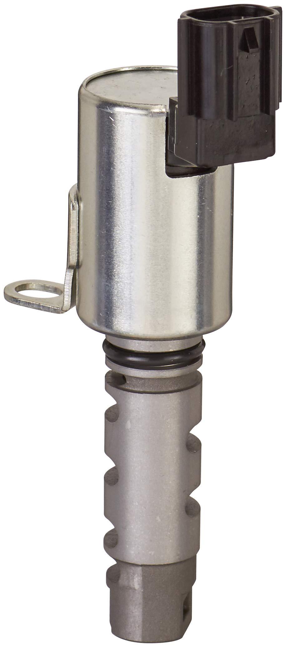 Spectra Premium VTS1058 Variable Valve Timing Solenoid