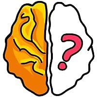 IQ Brain Out Test!