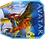 Avatar Na'vi Leonopteryx Collectible Figure