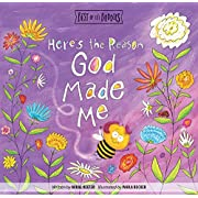 Here's the Reason God Made Me (Best of Li'l Buddies)