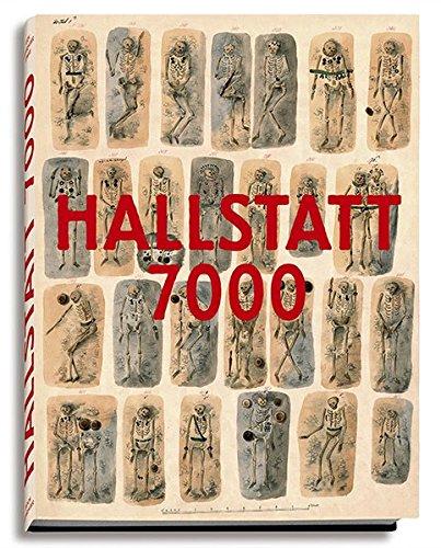 hallstatt-7000