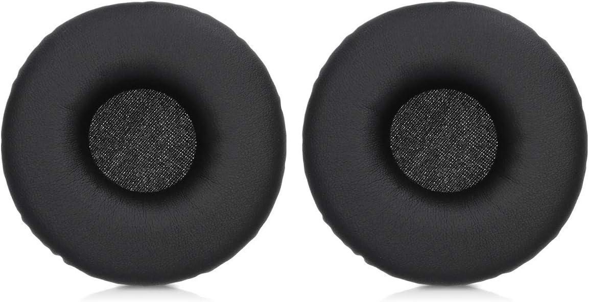 casque sony mdr-v500 pièces détachées