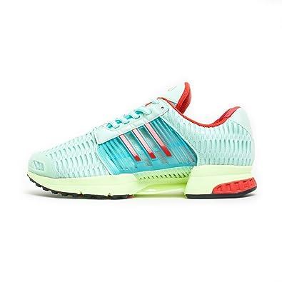 1 Herren Adidas Adidas 1 Schuhe Herren Herren Climacool 1 Climacool Climacool Adidas Schuhe QBChdxrtso