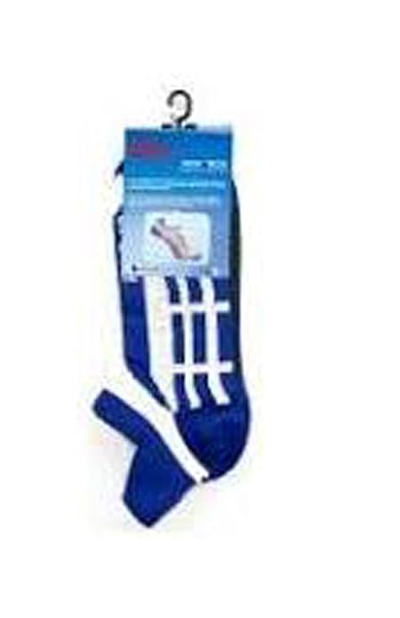 Calcetines Calcetines técnicos para Profesional Reposa Sock Tech 11 Colores Zuecos Sanitarios: Amazon.es: Zapatos y complementos