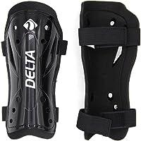 Delta DST1700 Tekmelik