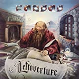 Leftoverture by Sony Japan (2011-08-30)