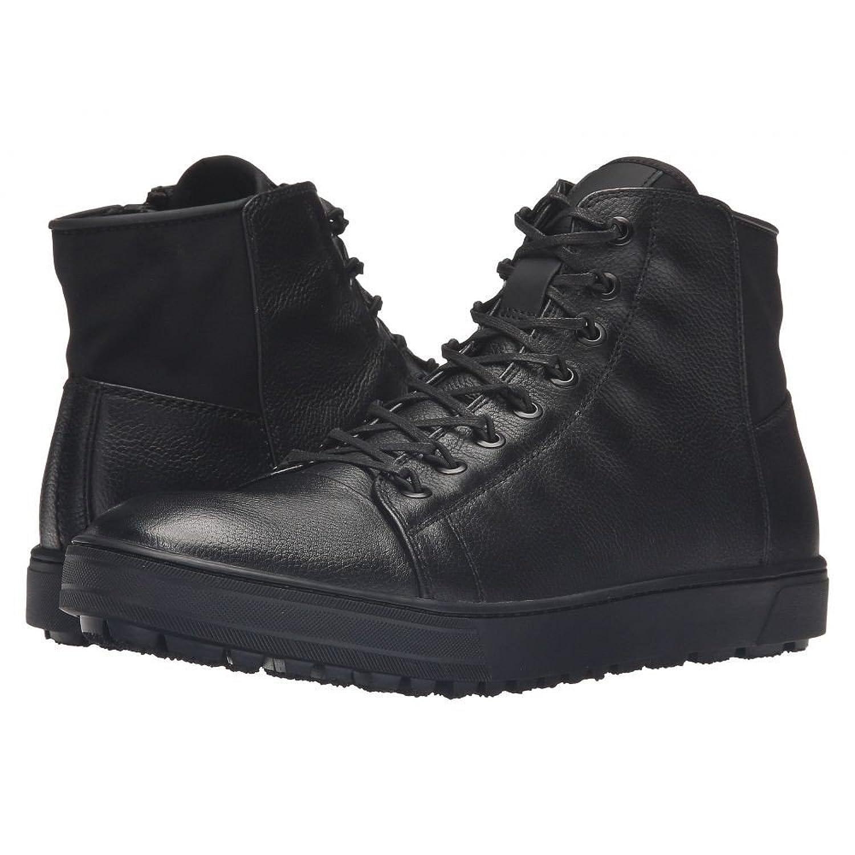 (ケネス コール) Kenneth Cole New York メンズ シューズ靴 スニーカー Kick Back [並行輸入品] B07F8JXSFD