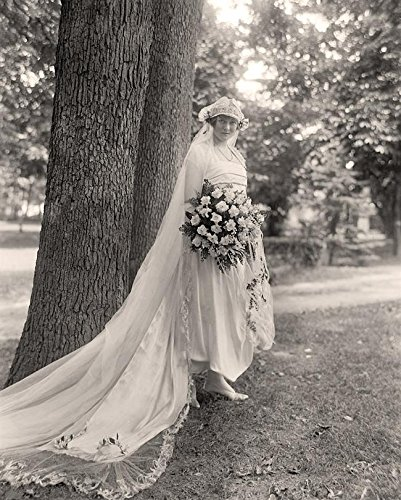 dresses of the 1910s - 5