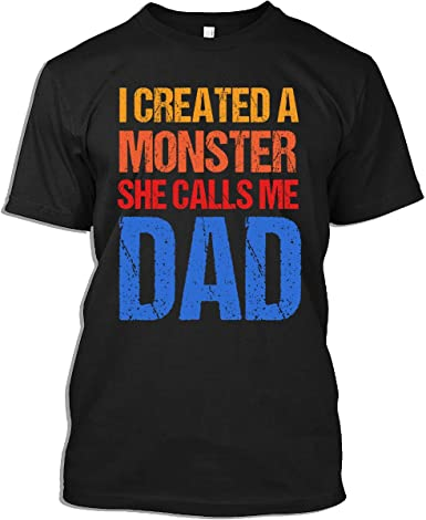 Man tshirt fathers day t shirt dad gift funny