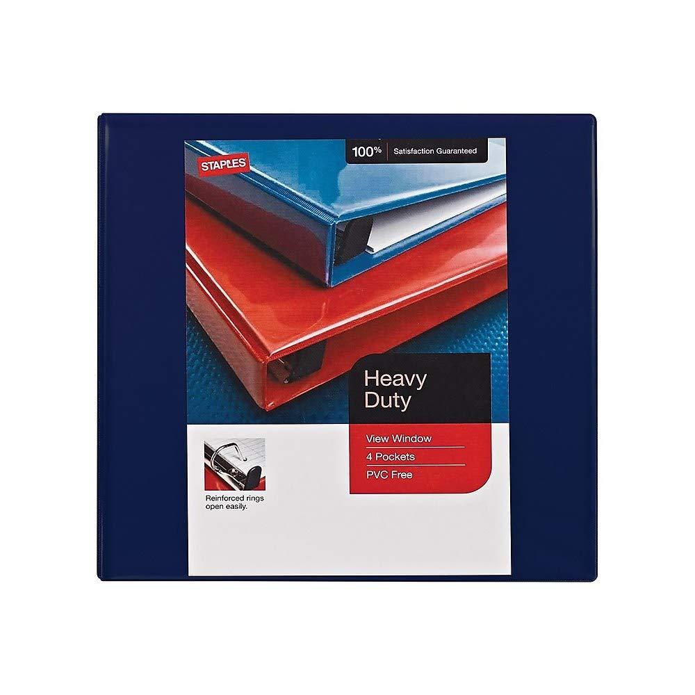 Pink Qupida 12Pcs PVC Washi Tape Storage Bookmark Washi Tape Separate Office School Supplies