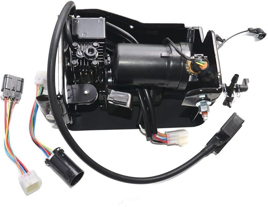 NSGMXT Luftfederung Kompressor Pumpe 15254590