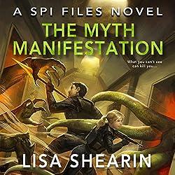 The Myth Manifestation