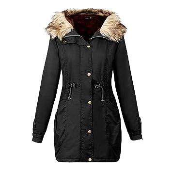Manteau chaud et impermГ©able pour chien