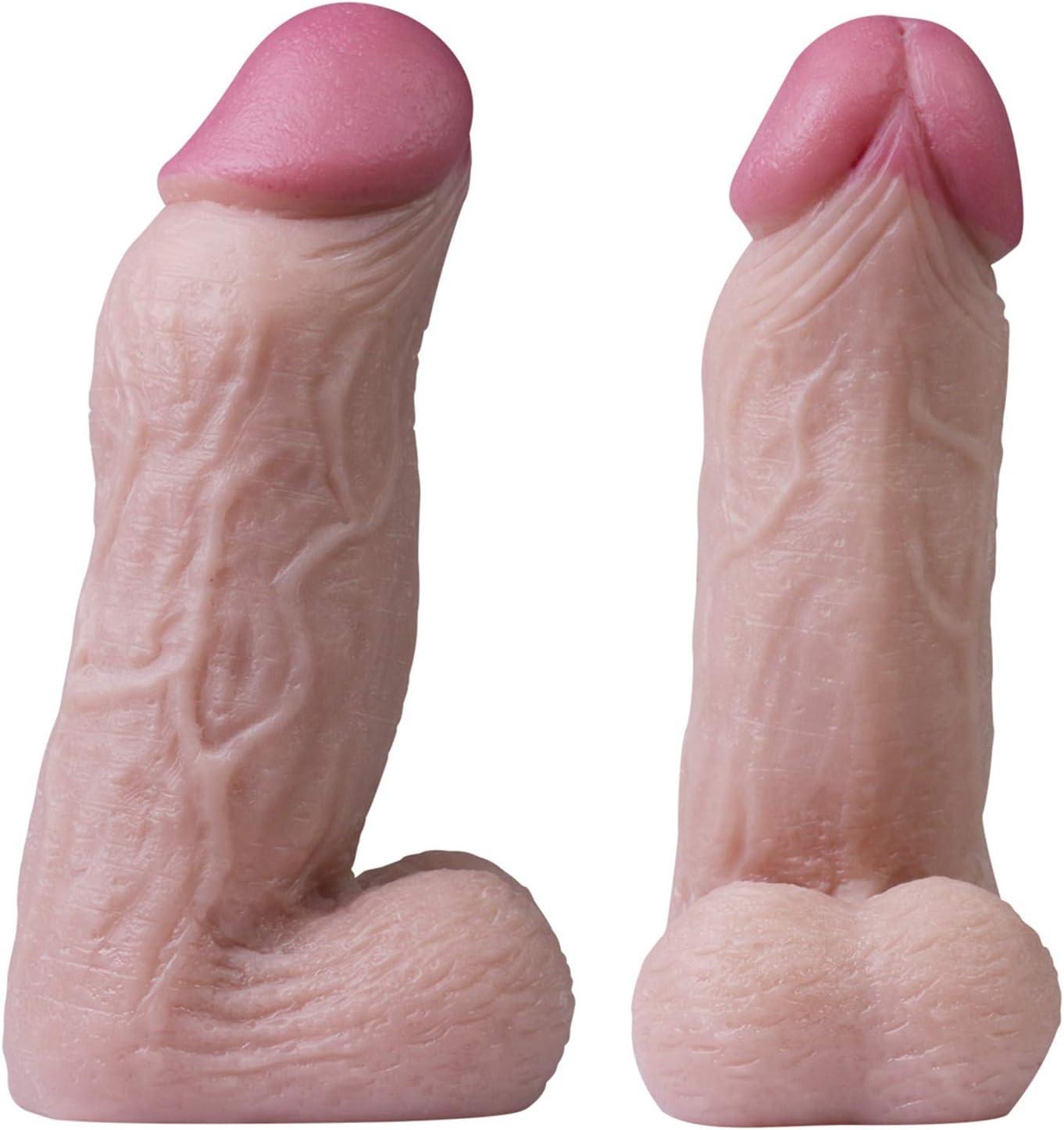Webcam Huge Dildo Anal Squirt