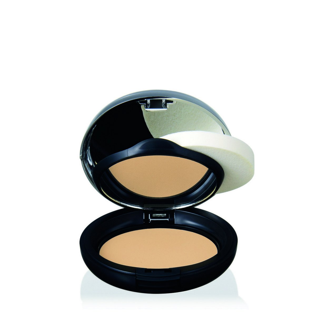 The Body Shop All In One Face Base, Shade 04