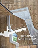 Sustainable Architecture (Details in Contemporary Architecture)