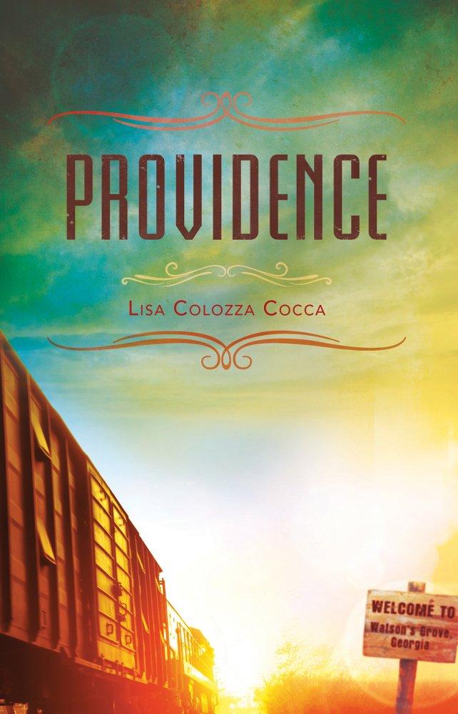 Read Online Providence pdf
