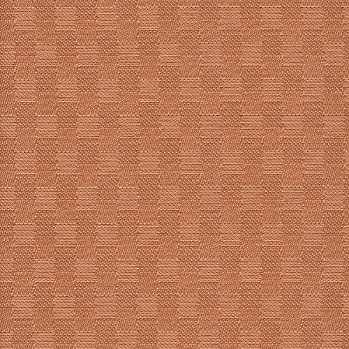 Medline MITQCSF113PEN AM Cubicle Curtains, Penny, 216X82, Spring - 82 Penny
