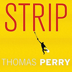 Strip Audiobook