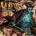 Untimed: Rules of the Regulator Audiobook by Andy Gavin Narrated by Steven Barnett