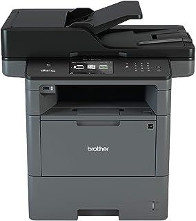 Xerox Phaser 6130 Printer Drivers for Windows Mac