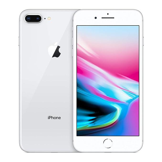 iphone 8 case 64gb