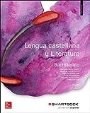 Living English 2 Bachillerato: Student´s book