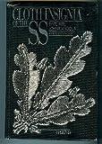 Cloth Insignia of the SS, John R. Angolia, 0912138289