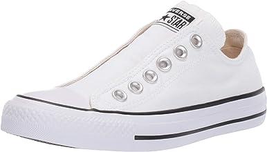 Converse Chuck Taylor All Star Zapatillas deslizantes para hombre