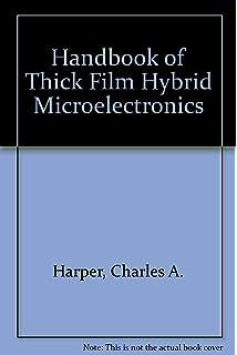 h andbook of plastic processes harper charles a